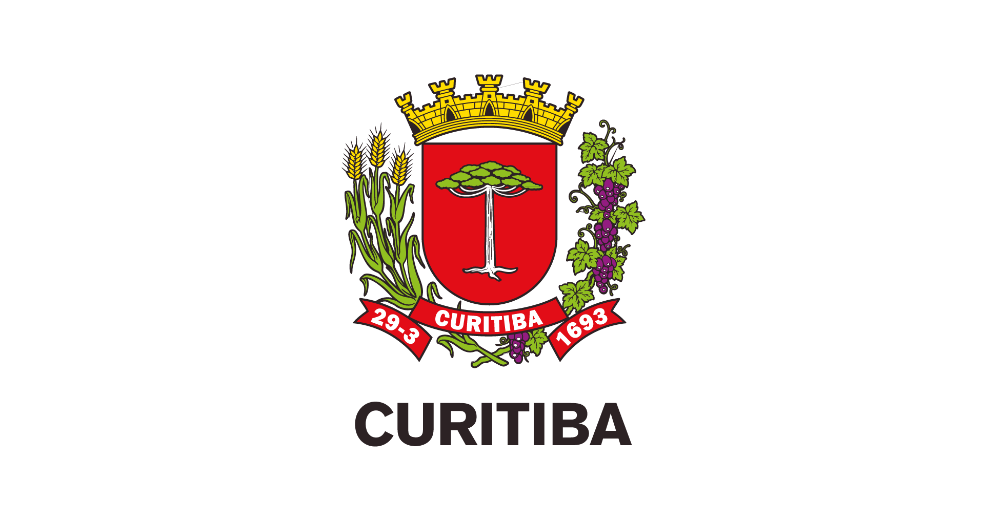 PREFEITURA DE CURITIBA, A ASSESSORIA DE DIREITOS HUMANOS E POLÍTICAS PARA AS MULHERES E SECRETARIAS