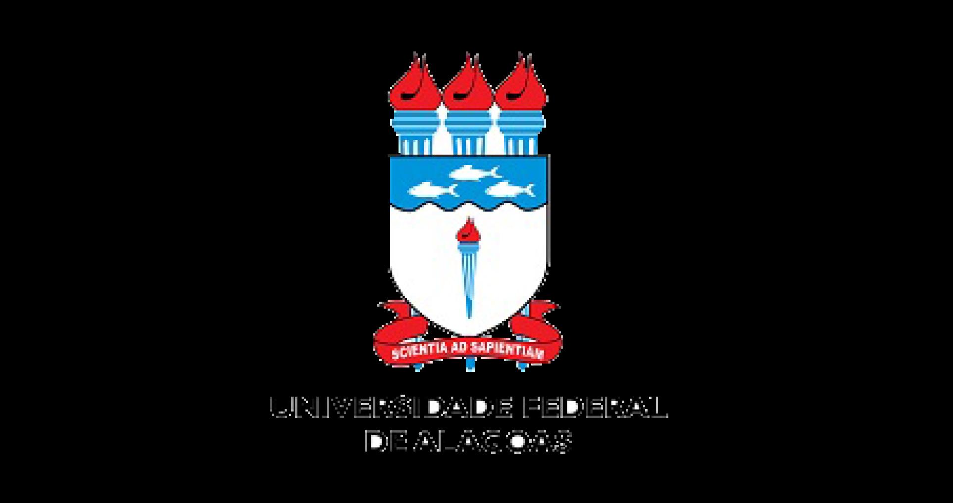 UFAL – UNIVERSIDADE FEDERAL DE ALAGOAS