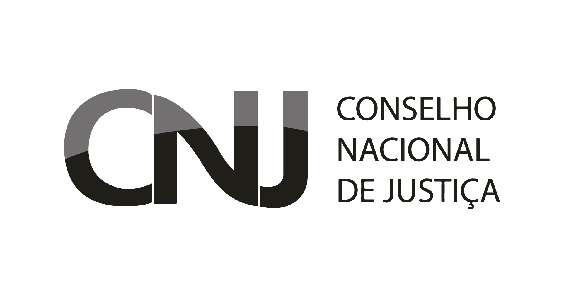 CONSELHO NACIONAL DE JUSTIÇA – CNJ