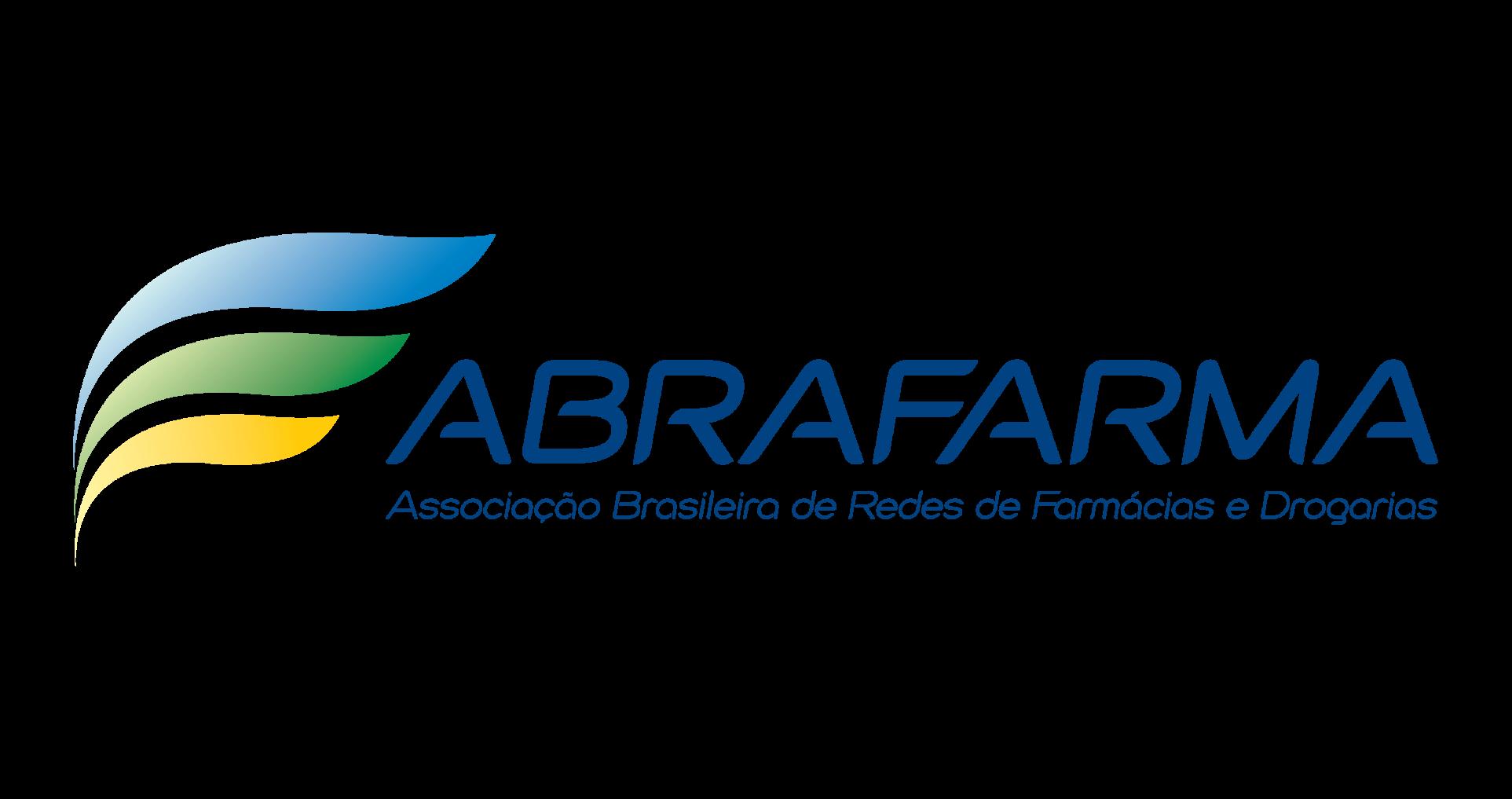 ABRAFARMA – ASSOCIAÇÃO BRASILEIRA DE REDES DE FARMÁCIAS E DROGARIAS