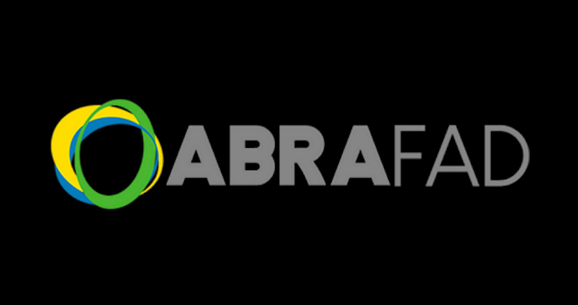 ASSOCIAÇÃO BRASILEIRA DAS REDES ASSOCIATIVISTAS DE FARMÁCIAS E DROGARIAS (ABRAFAD)