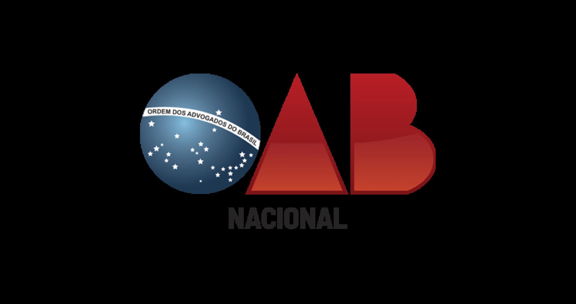 CFOAB – CONSELHO FEDERAL DA ORDEM DOS ADVOGADOS DO BRASIL