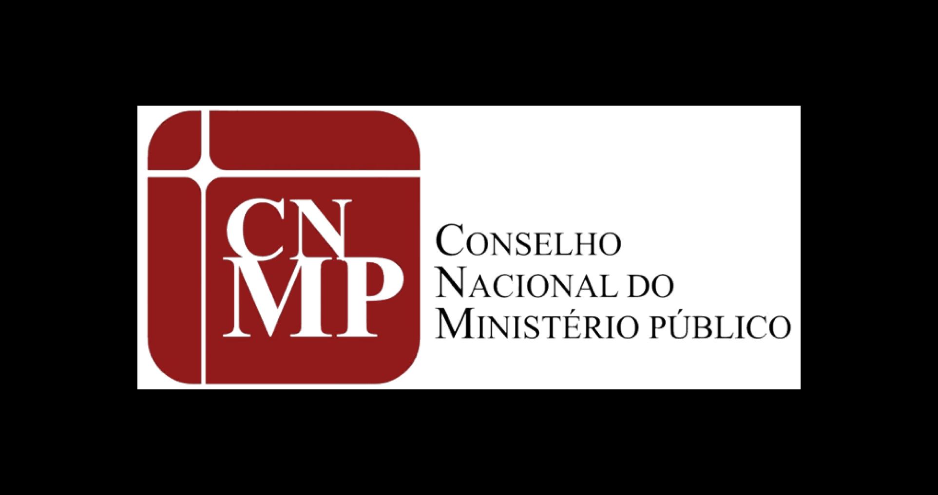 CNMP – CONSELHO NACIONAL DO MINISTÉRIO PÚBLICO