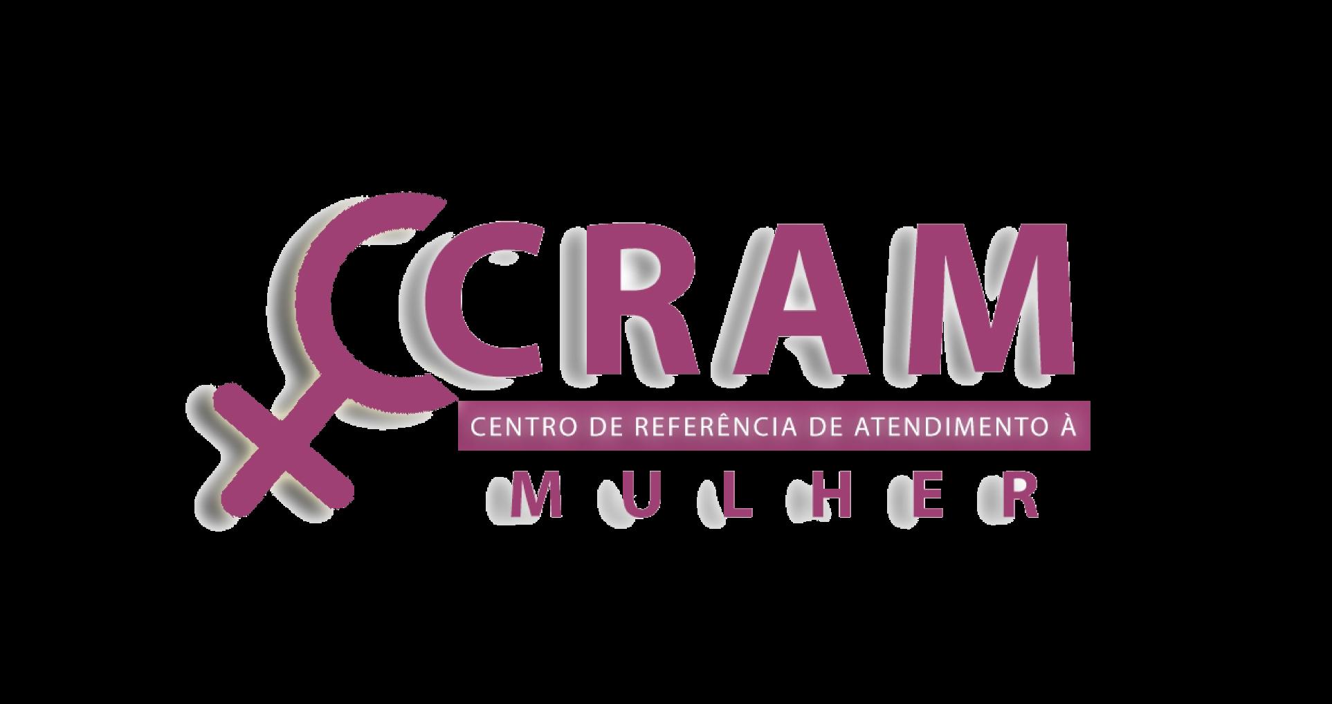 CRAM – CENTRO DE REFERÊNCIA DE ATENDIMENTO À MULHER – BEBEDOURO/SP