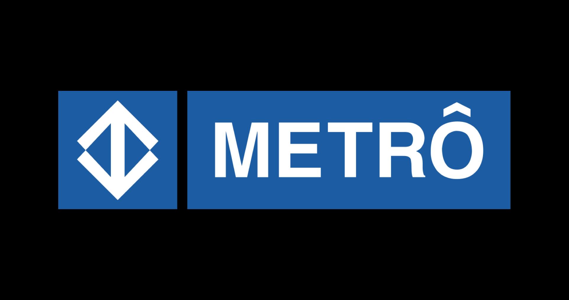 METRÔ/SP – COMPANHIA DO METROPOLITANO DE SÃO PAULO