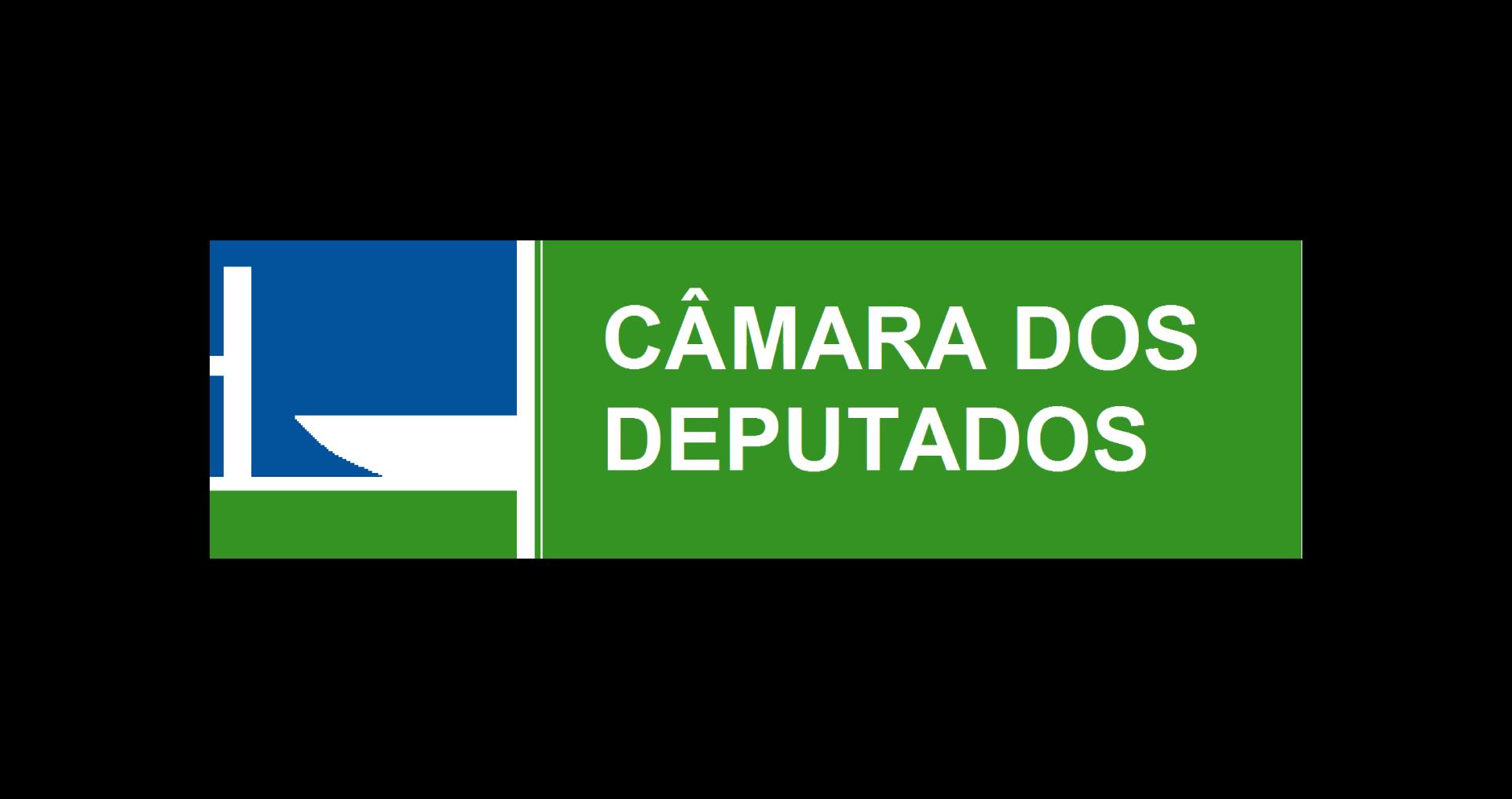 SECRETARIA DA MULHER DA CÂMARA DOS DEPUTADOS