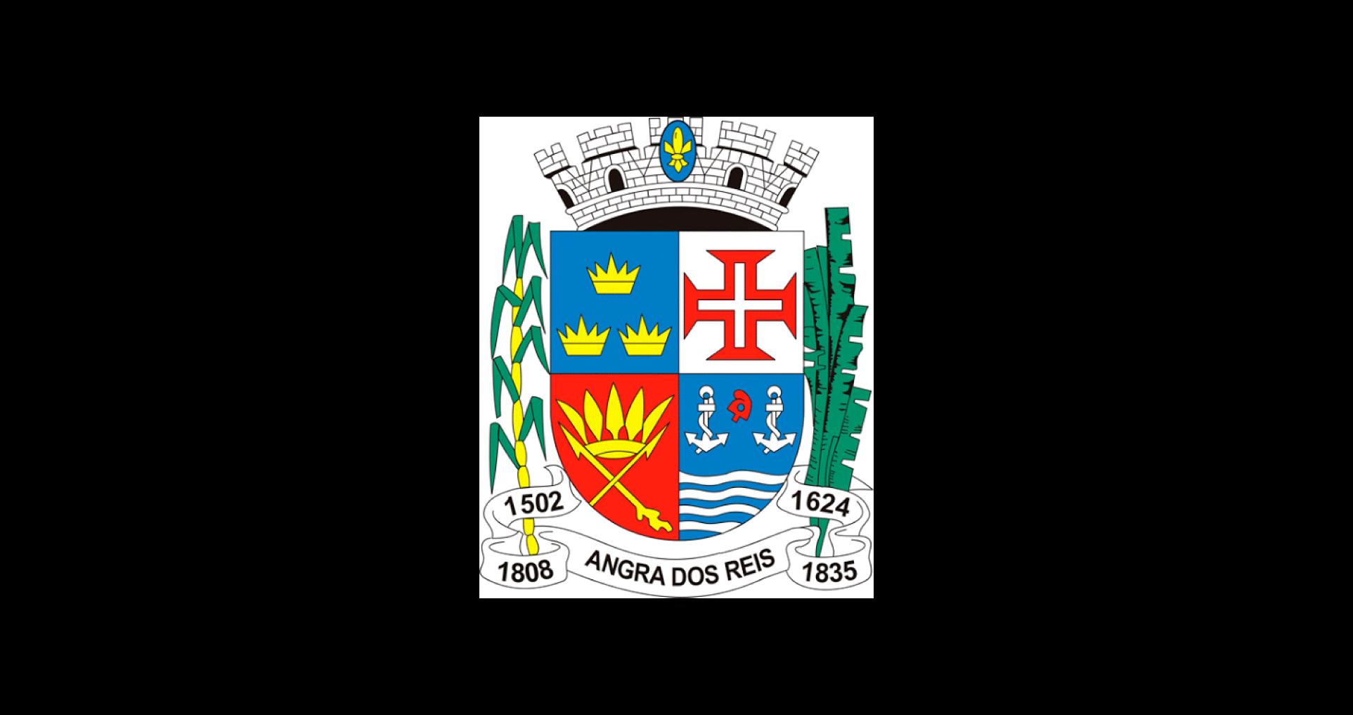 SECRETARIA DE DESENVOLVIMENTO SOCIAL DO MUNICÍPIO DE ANGRA DOS REIS