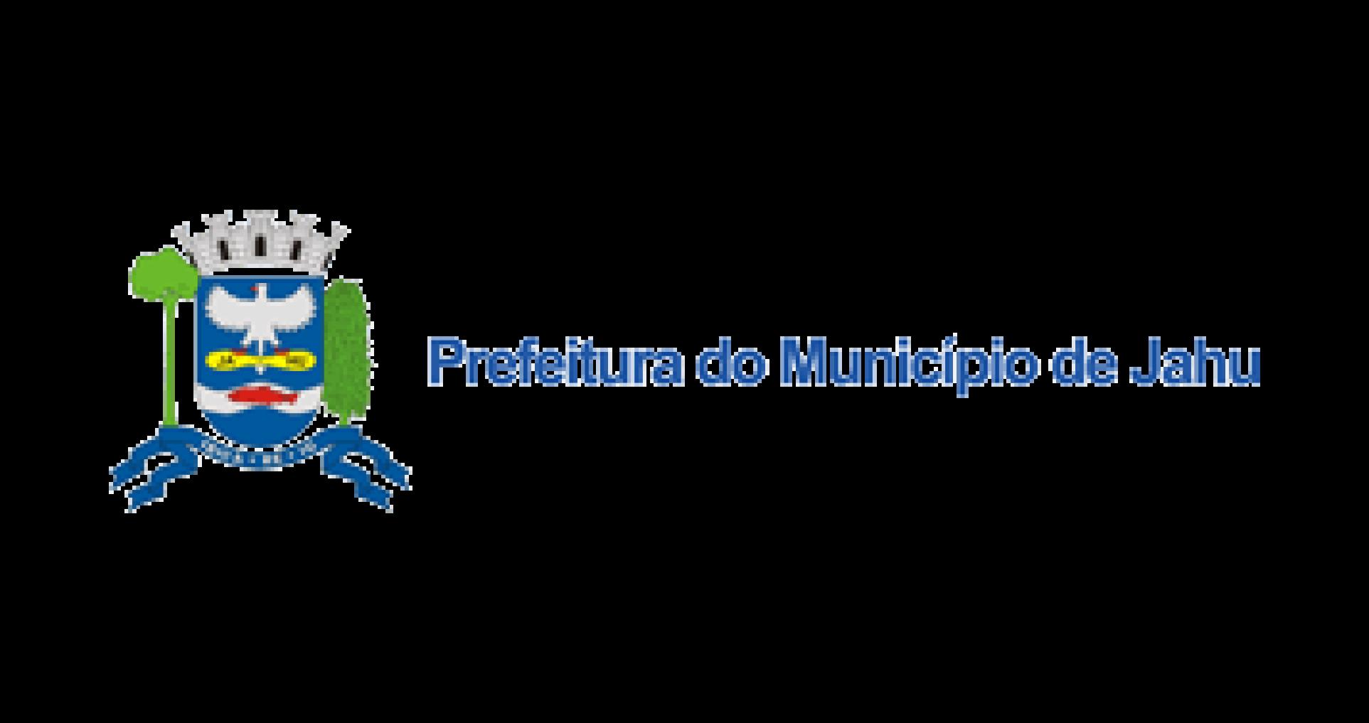SECRETARIA MUNICIPAL DE POLÍTICAS PÚBLICAS PARA AS MULHERES NA CIDADE DE JAHU/SP